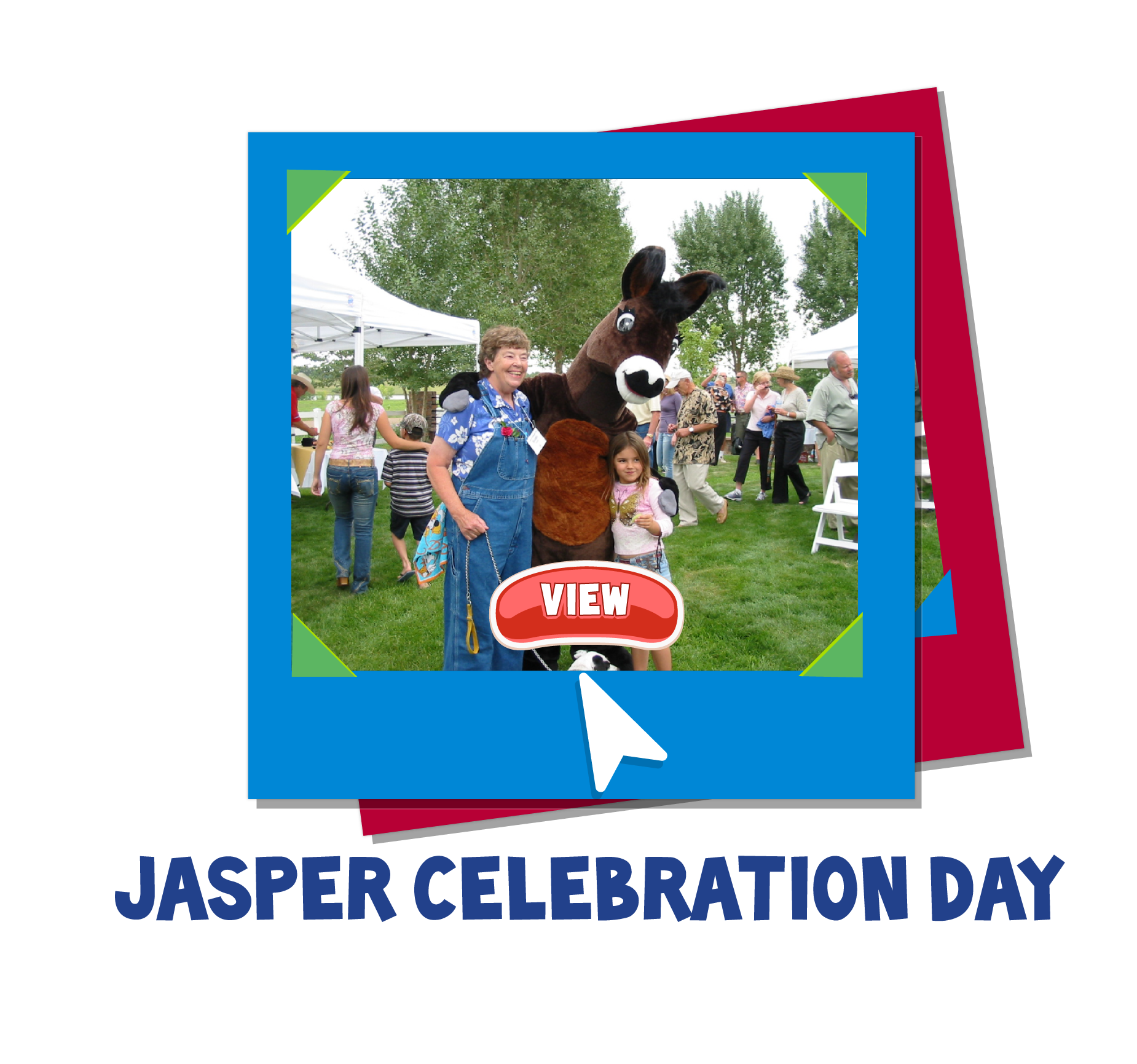 Jasper Website Photo Icon_Celebration Days_2