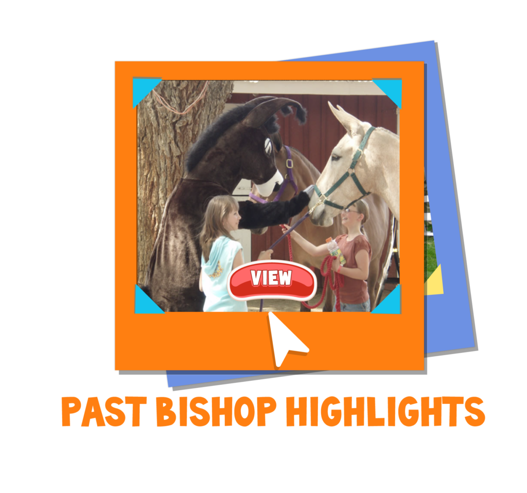 Jasper Website Photo Icon_PAST BISHOP