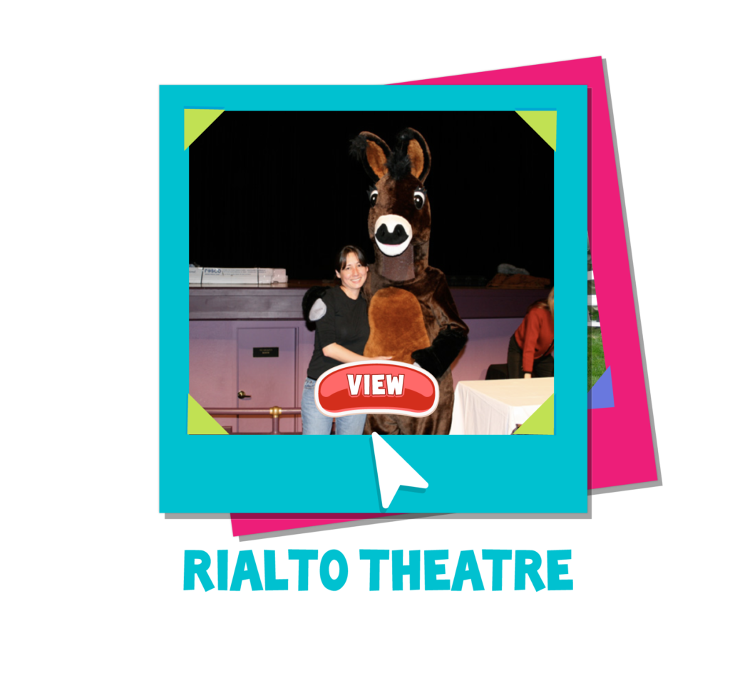 Jasper Website Photo Icon_RIALTO