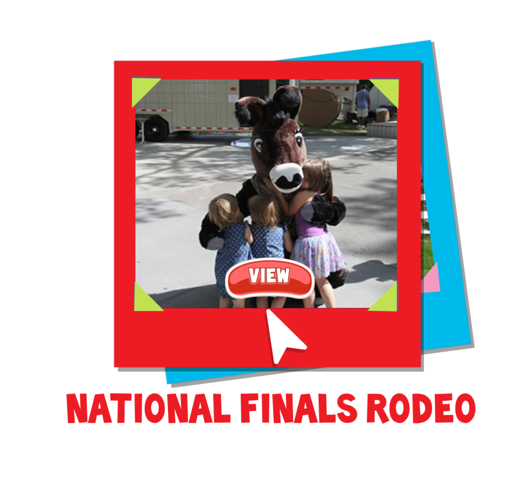 Jasper Website Photo Icon_RODEO