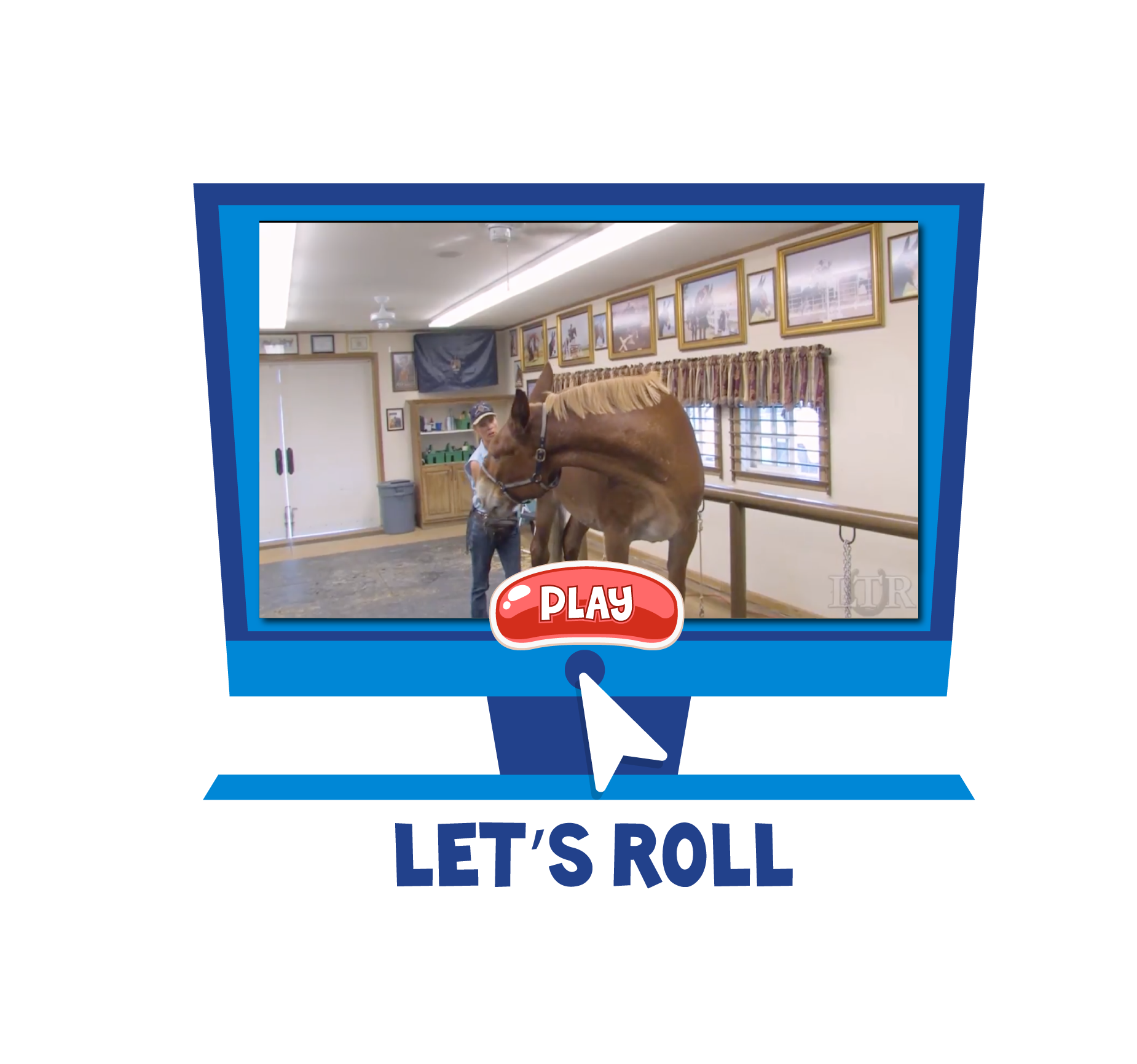 Jasper-Website-Video-Icon_-Let's-Roll