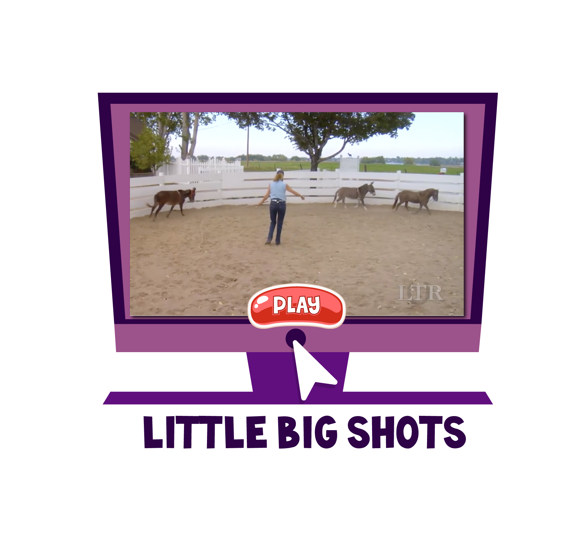 Jasper-Website-Video-Icon_--Little-Big-Shots