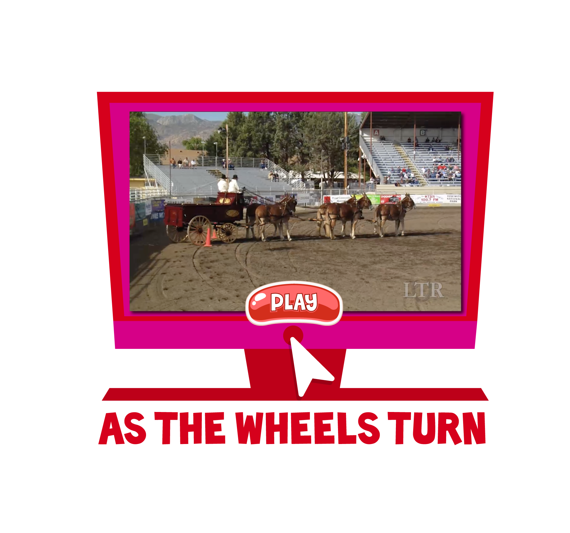 Jasper-Website-Video-Icon_AS-THE-WHEELS_TURN