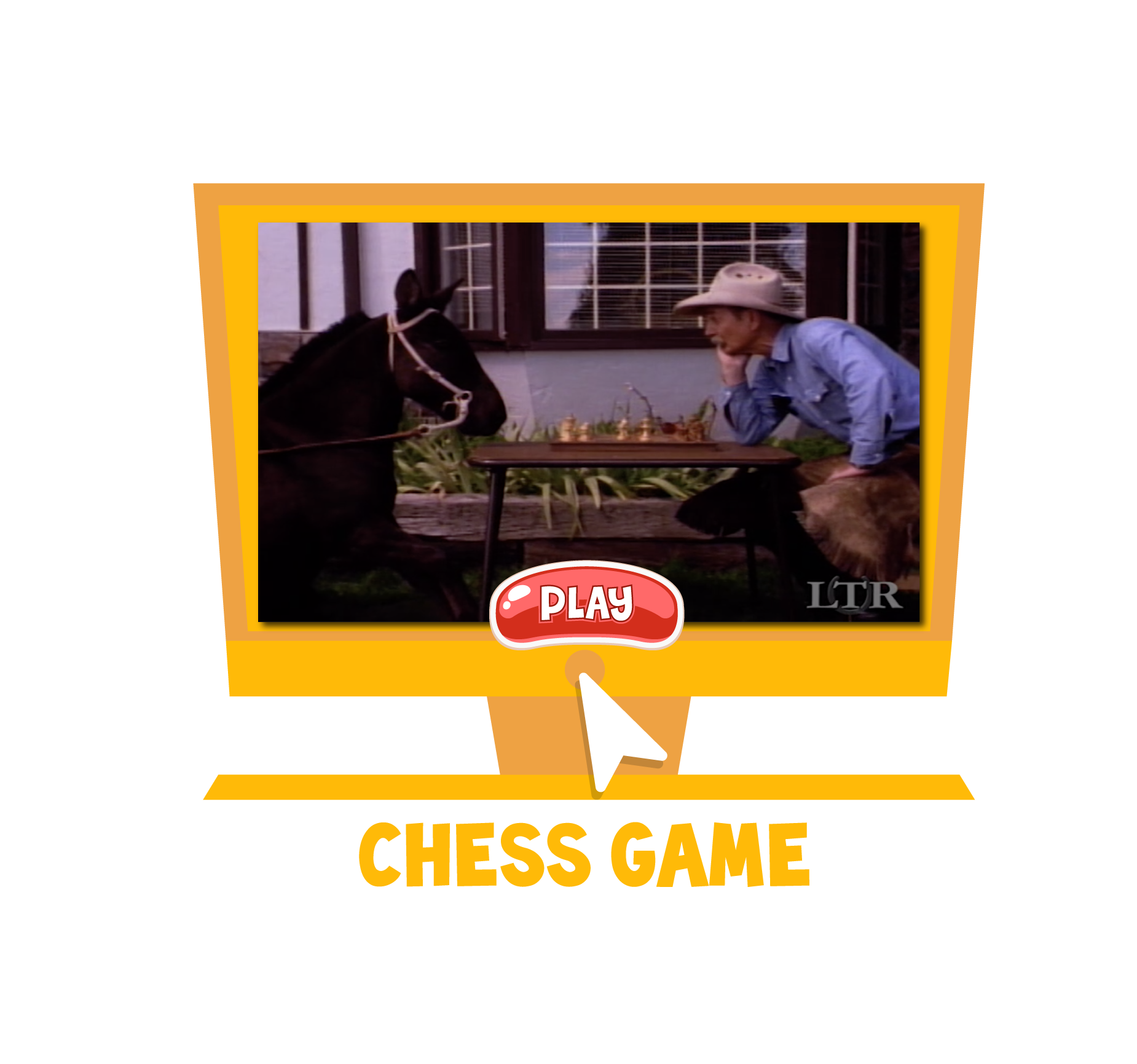 Jasper-Website-Video-Icon_CHESS