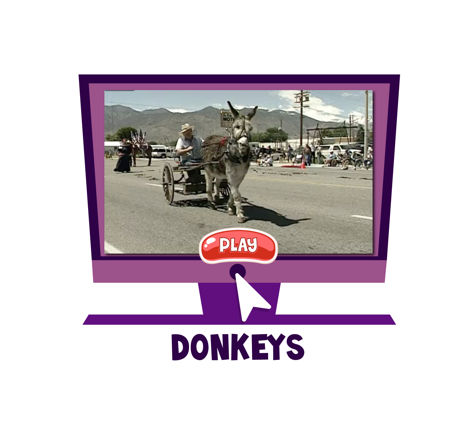 Jasper-Website-Video-Icon_DONKEYS