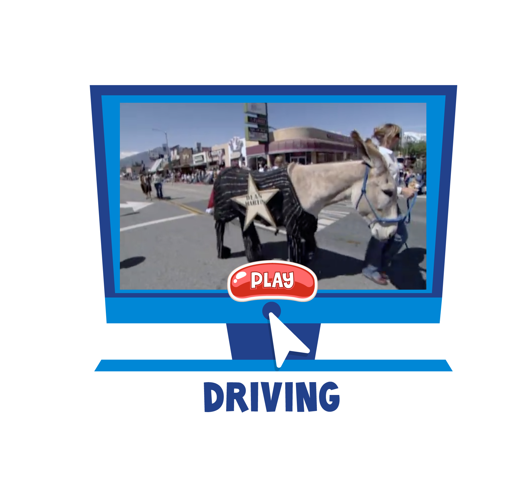 Jasper-Website-Video-Icon_DRIVING