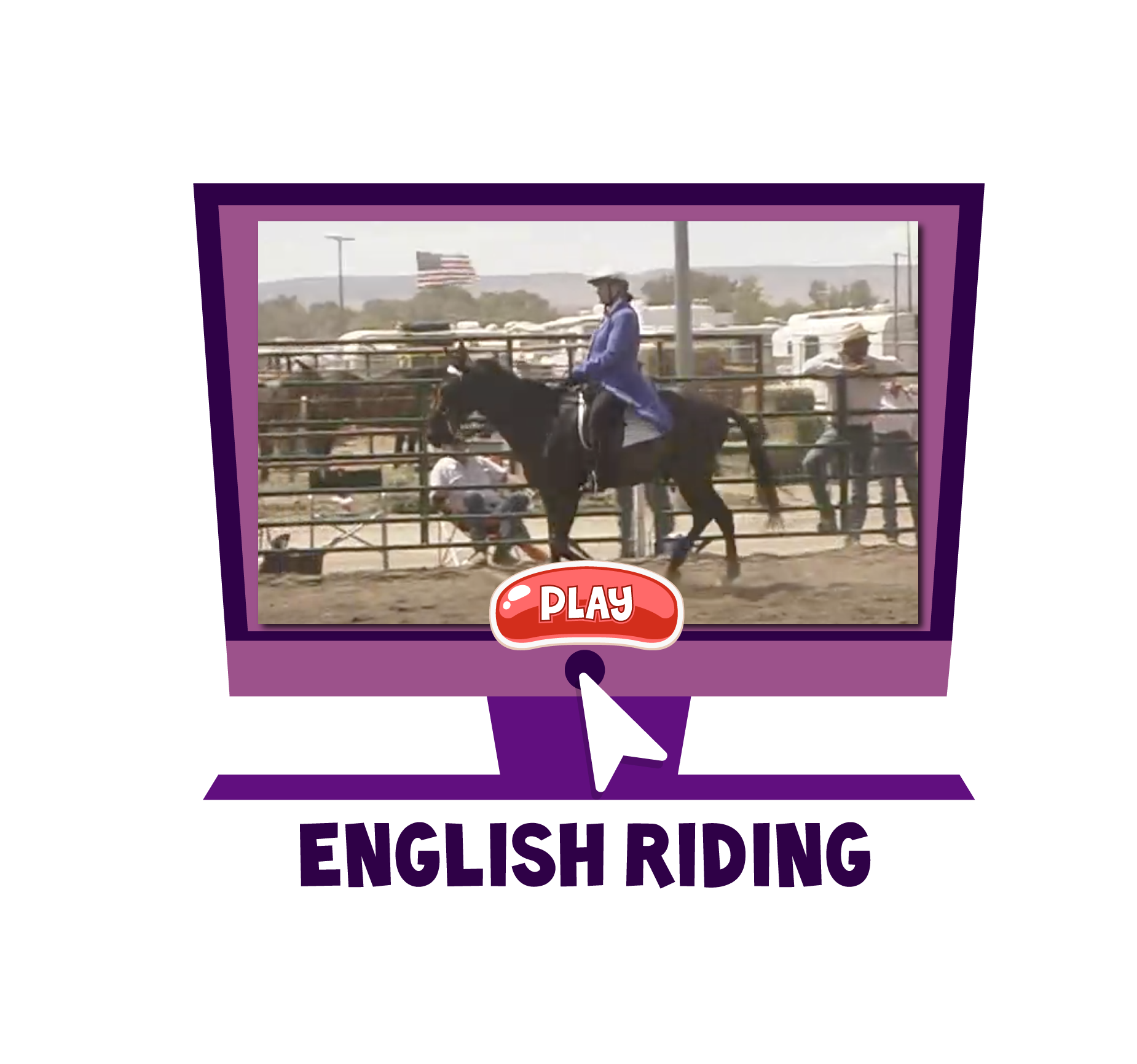Jasper-Website-Video-Icon_ENGLISH_RIDING