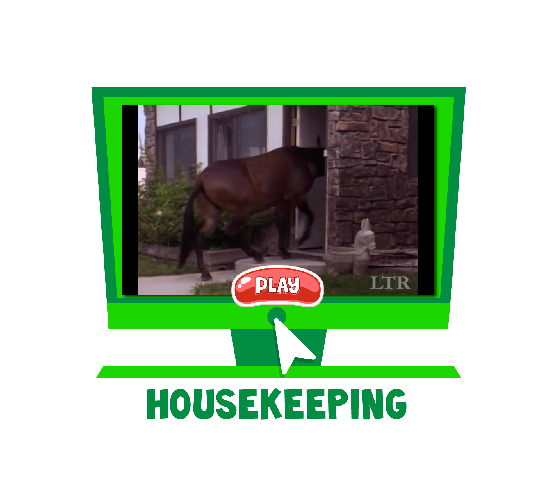 Jasper-Website-Video-Icon_HOUSE-KEEPING