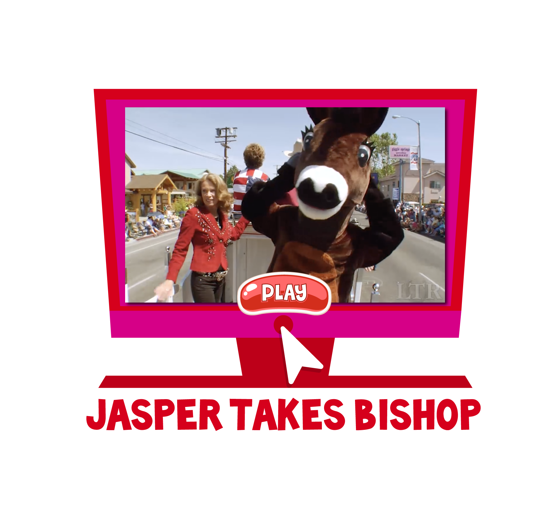 Jasper-Website-Video-Icon_JASPER_TAKES_BISHOP