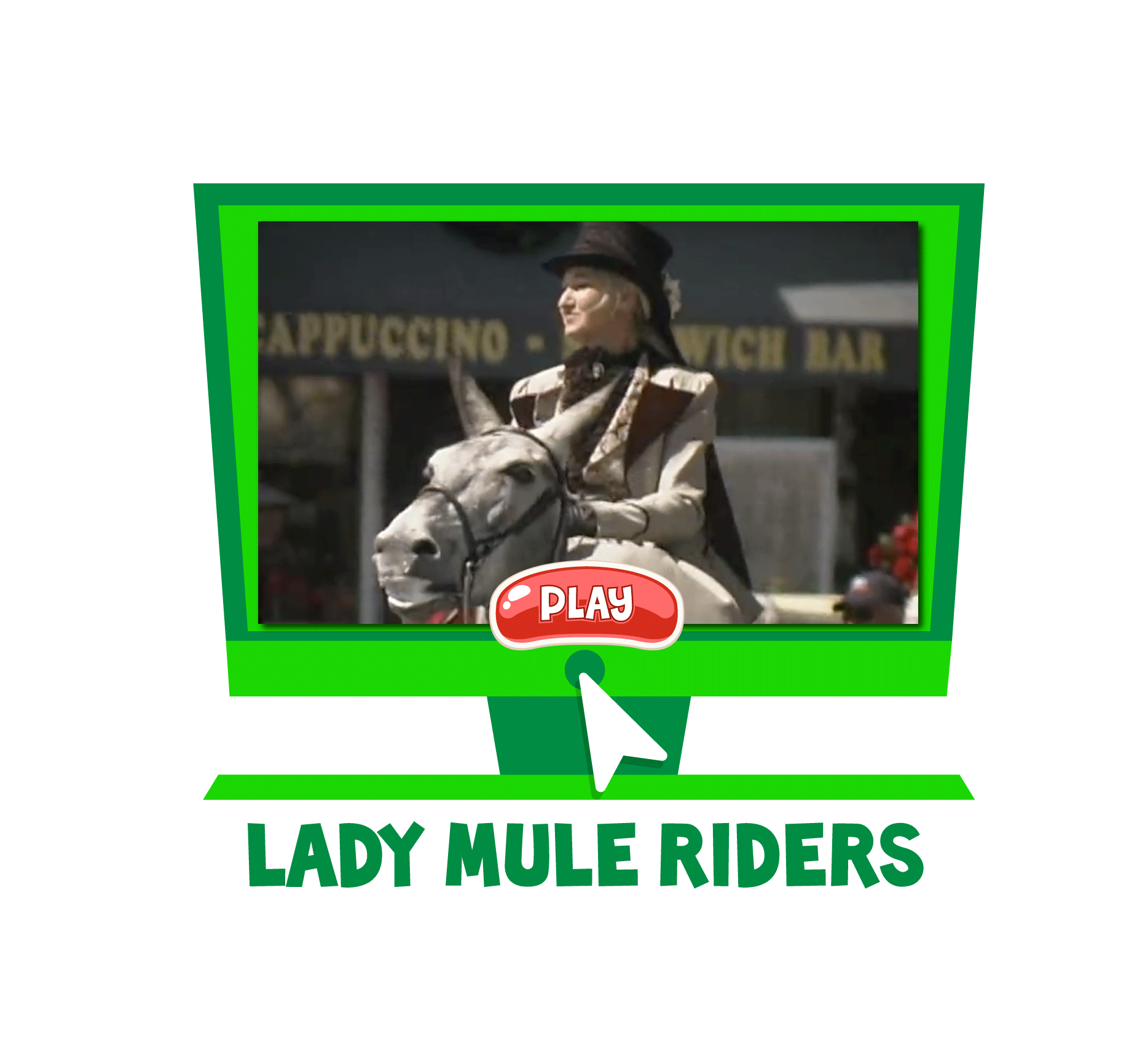 Jasper-Website-Video-Icon_LADY_MULE_RIDERS