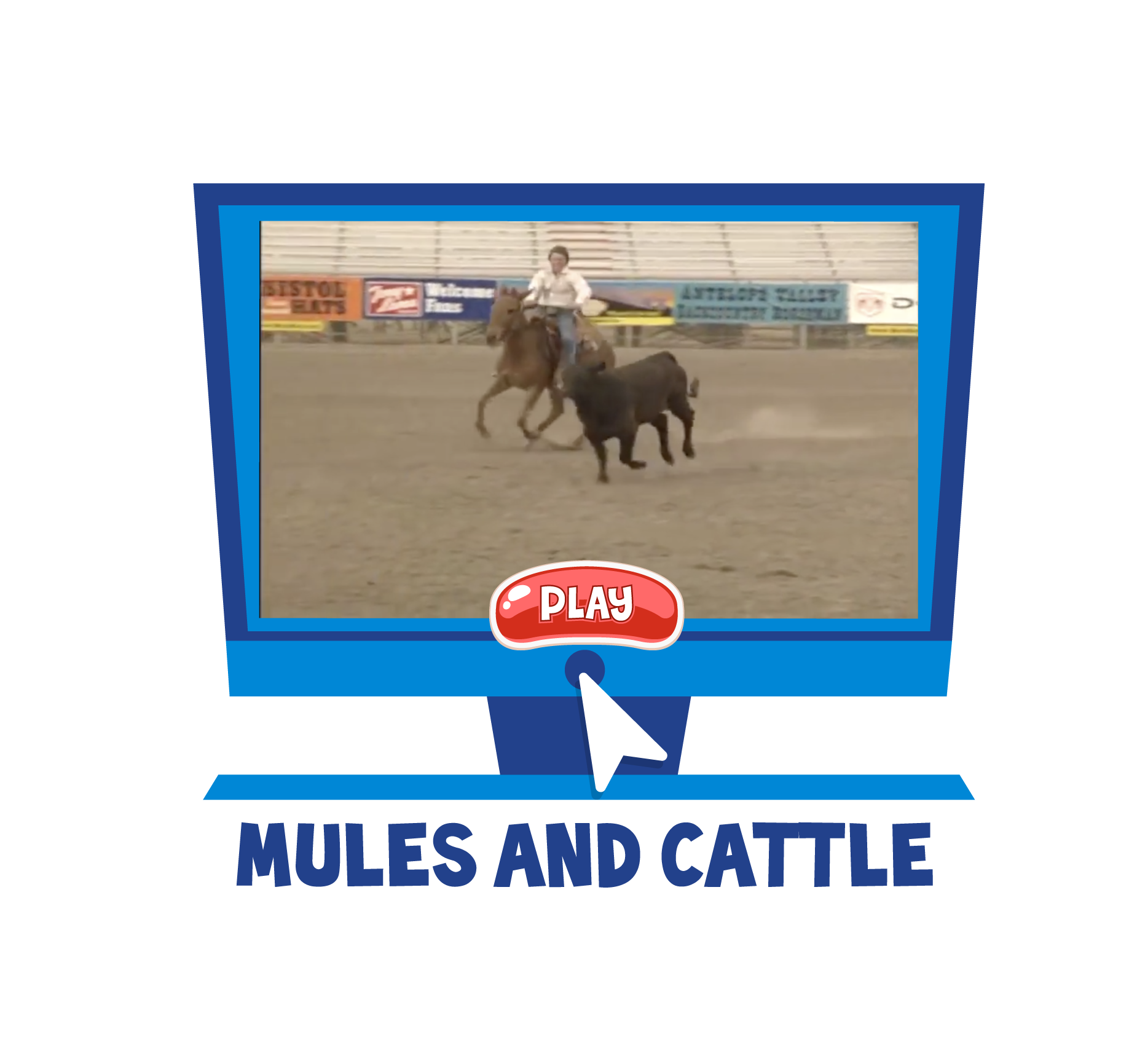 Jasper-Website-Video-Icon_MULES-_-CATTLE