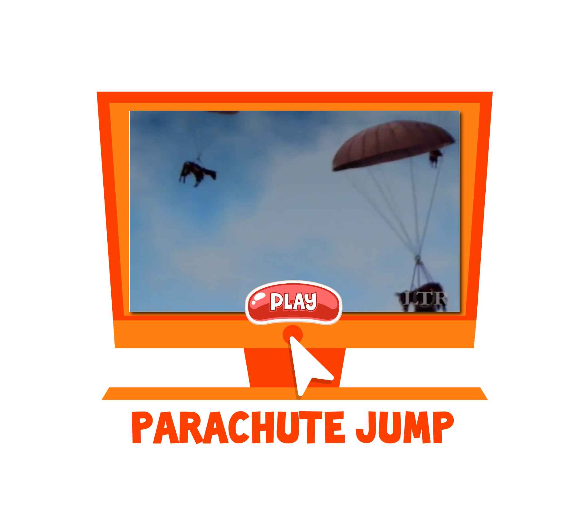 Jasper-Website-Video-Icon_PARACHUTE