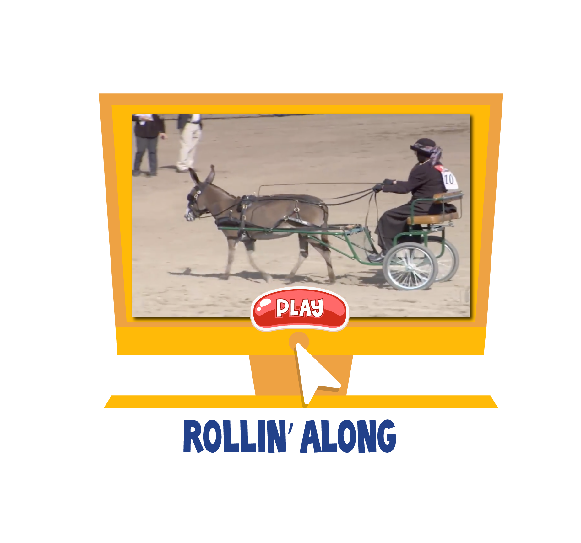 Jasper-Website-Video-Icon_ROLLIN-ALONG