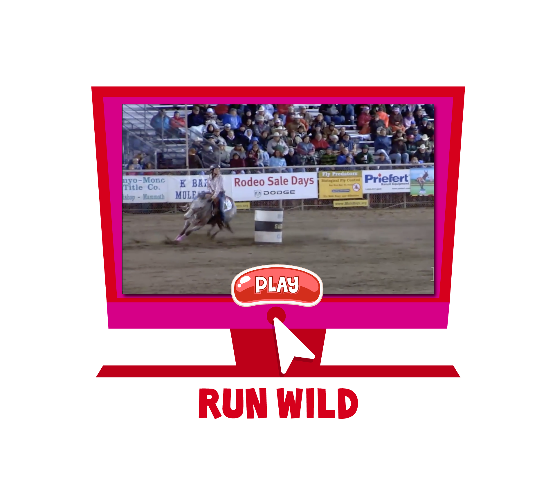 Jasper-Website-Video-Icon_Run-Wild--Gymkhana