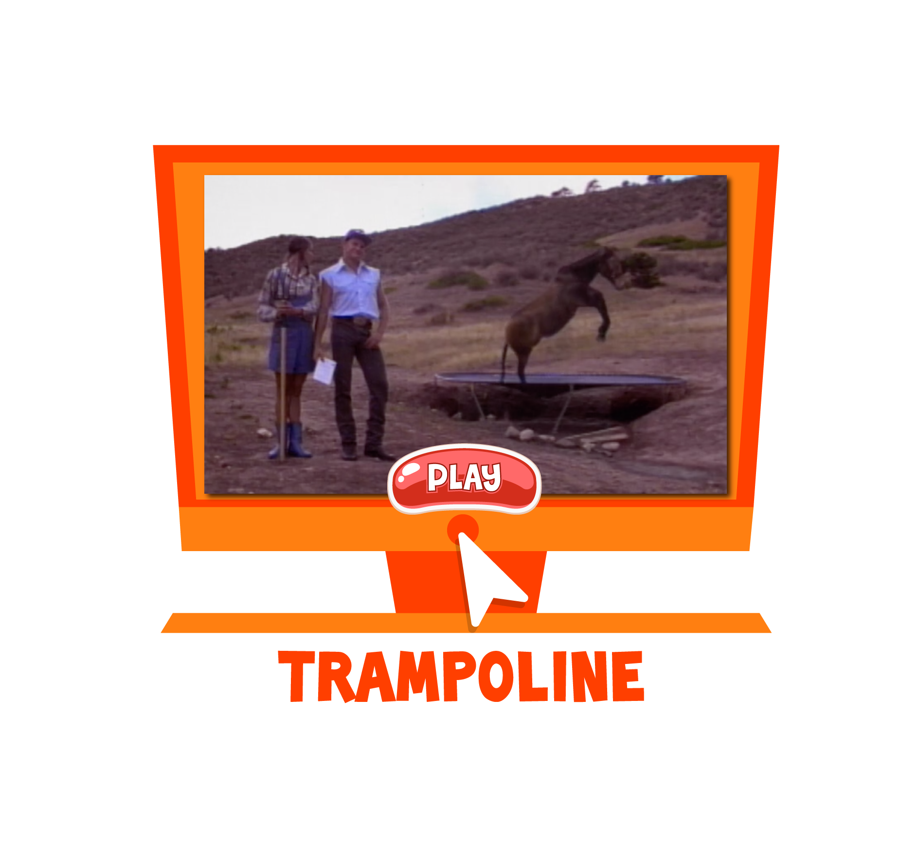 Jasper-Website-Video-Icon_TRAMPOLINE