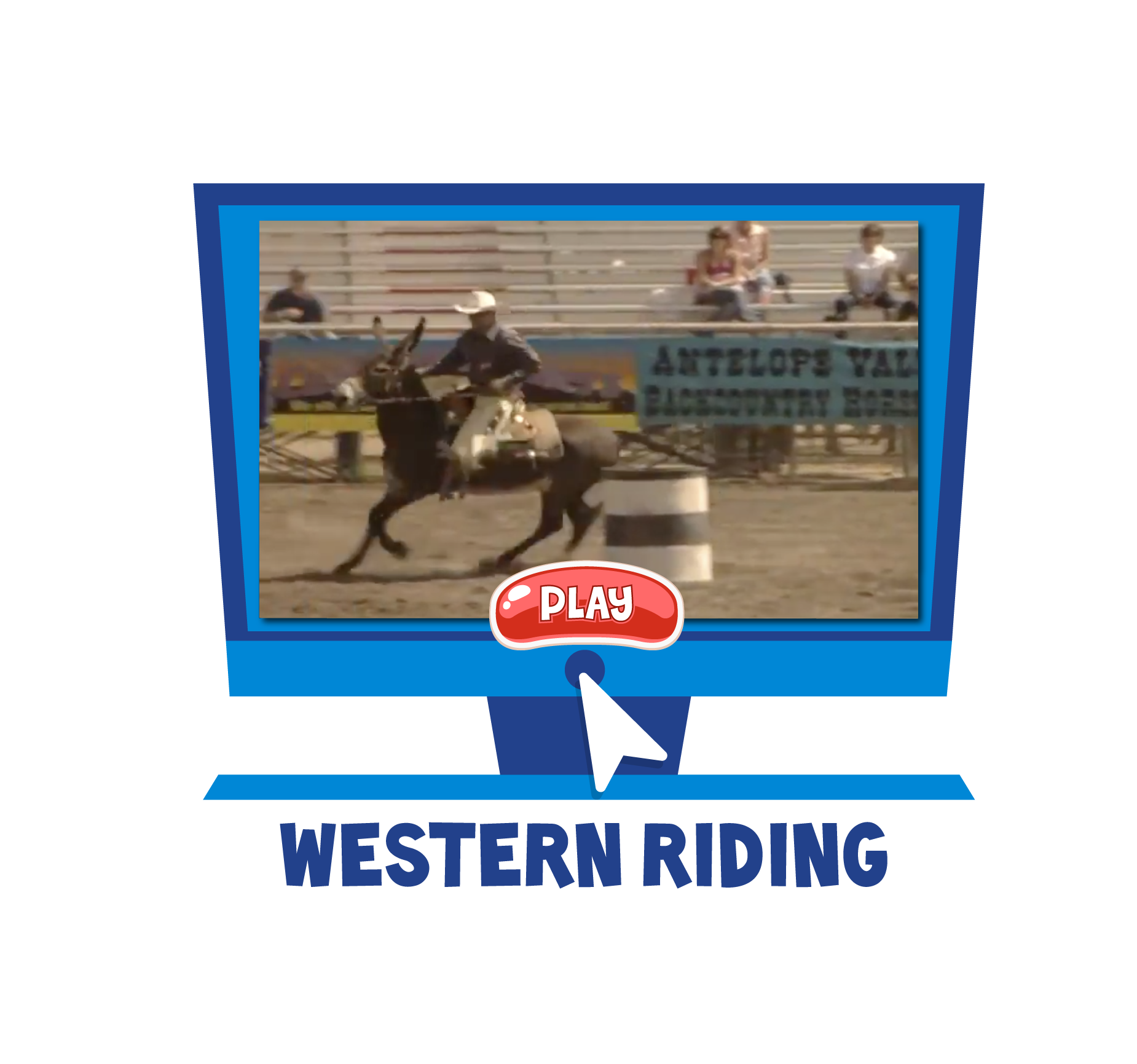 Jasper-Website-Video-Icon_WESTERN-RIDING
