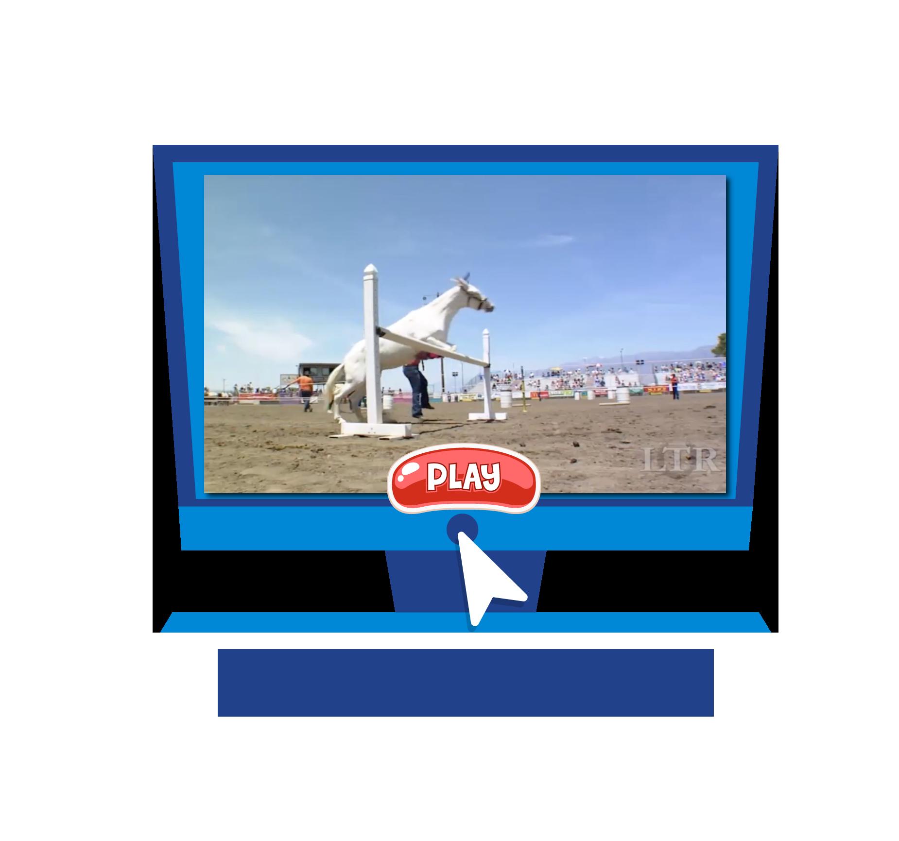 UpUpandAway