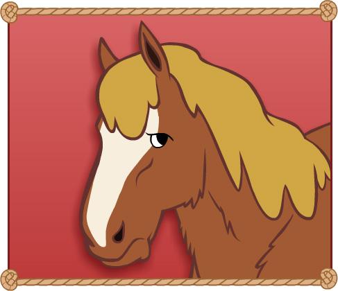 Jasper the Mule - Jigger